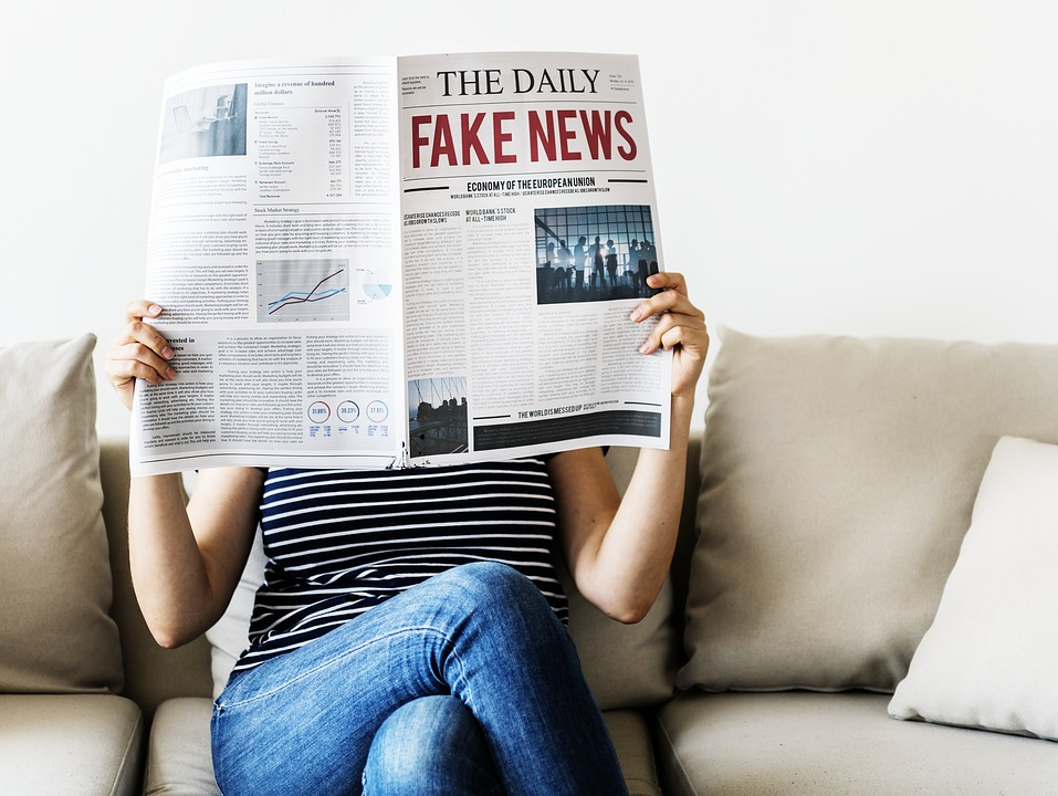 ニュースと話題